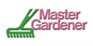 Cornell Master Gardener Logo