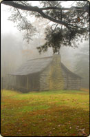 Daniel Boone Historical Site