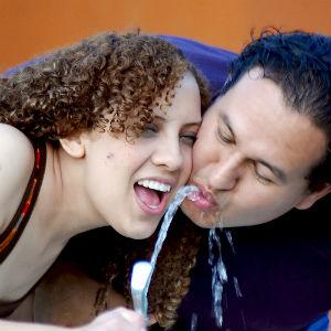 Public Drinking Water