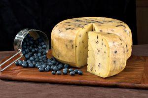 Cheese Making Kits