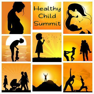 The Healthy Child Summit