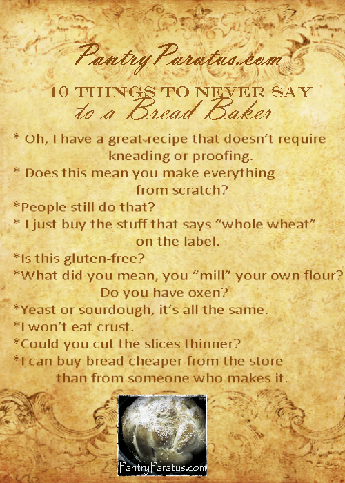 10 Things to Never Say