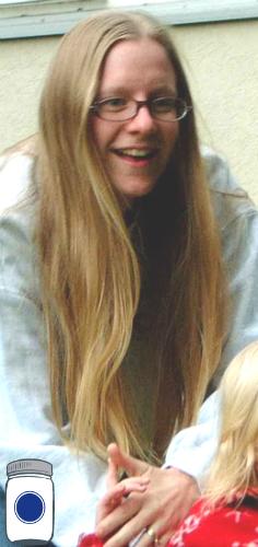 Losing Long Hair is More Noticeable