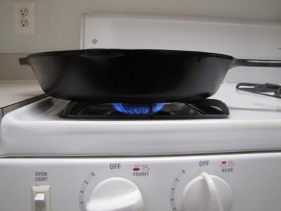 prestige pic 1 0 mini 1200 watt induction cooktop