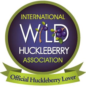 International Huckleberry