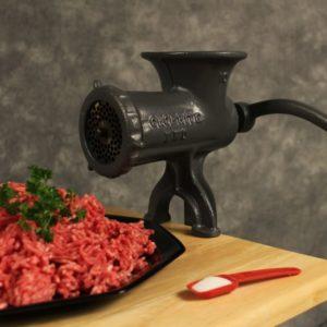 Chop Rite Grinder