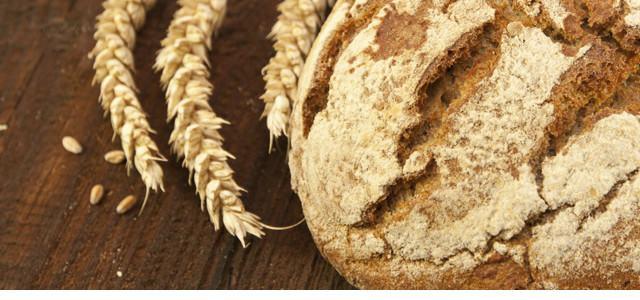 Bread Making Supplies at Pantry Paratus