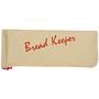 bread_keeper.jpg
