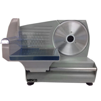 Nesco Fs160 Food Slicer