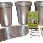 kit_with_aluminum_buckets.jpeg
