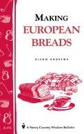 making_european_breads.jpg