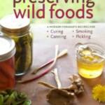preserving_wild_foods.jpg