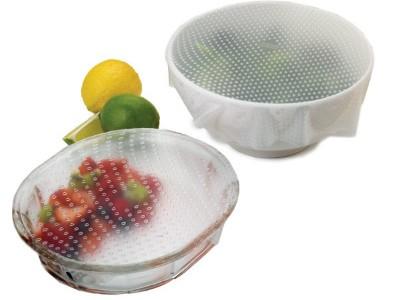 sili-stretch_bowls.jpg