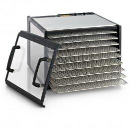 stainless steel 9 tray