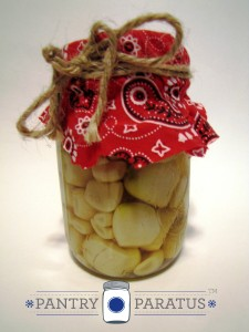 pickled-garlic