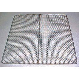 100-stainless-steel-replacement-tray-0-1267929869.jpg