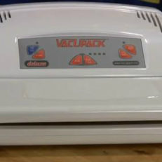 Vacupack deluxe picture