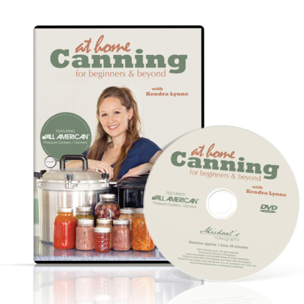 at_home_canning_for_beginners_and_beyond.png