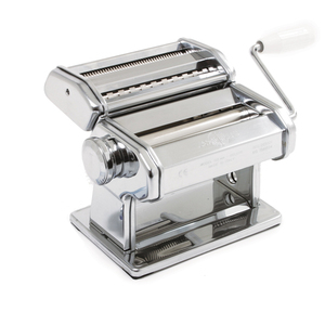 atlas-pasta-machine-original.jpg