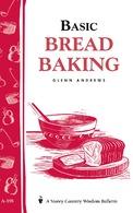 basic_bread_baking.jpg