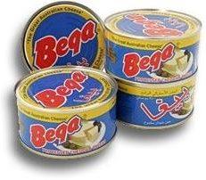 bega_cheese_cans2.jpg
