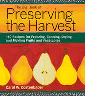 big_book_preserving_the_harvest.jpg
