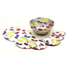 bowl-covers-6-pc-set-original.jpg
