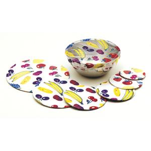 bowl-covers-6-pc-set-original.jpg