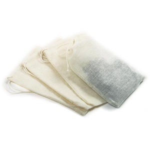brew-bags-4-pcs-original.jpg