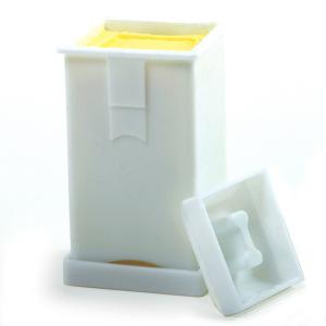 butter-er_product_pic.jpg