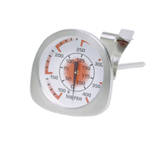 candy-thermometer-original.jpg