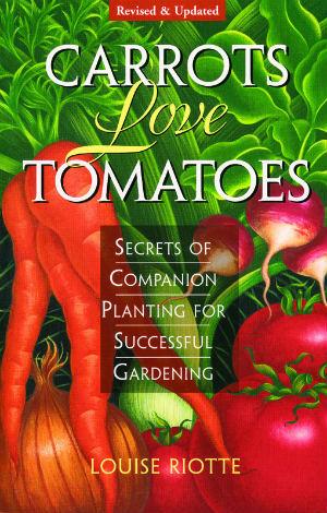 carrots_love_tomatoes.jpg