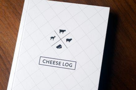 cheese_log_cover.jpg