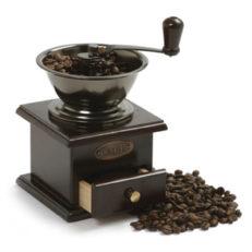 coffee-grinder-original.jpg