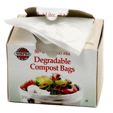 compost_bags.jpg