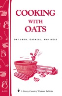 cooking_with_oats.jpg