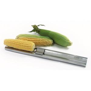corn-creamer.jpg