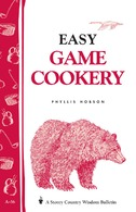 easy_game_cookery.jpg