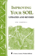improving_your_soil.jpg
