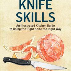 knife_skills.jpg
