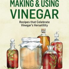 making_and_using_vinegar.jpg