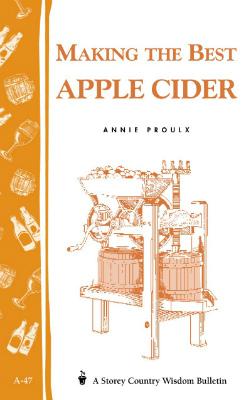 making_the_best_apple_cider.jpg