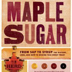 maple_sugar.jpg