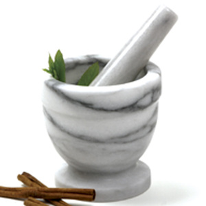 marble-mortar-and-pestle.jpg