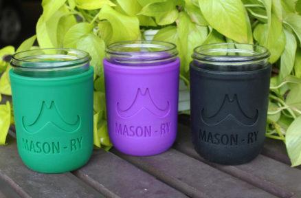mason-re_colors