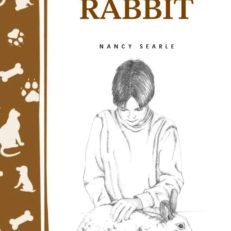 Raising a Healthy Rabbit