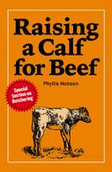 raising_a_calf.jpg