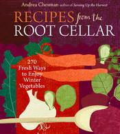 recipes_root_cellar.jpg