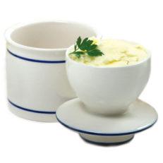 stoneware-butter-keeper-original.jpg