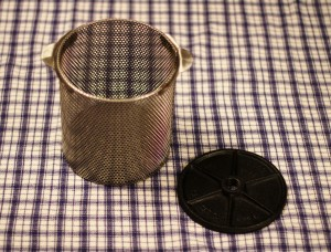 strainer_basket-plate_assembly_with_small_plunger_plate_3.jpg